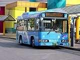 20040822-船橋市浜町・ららぽーと・送迎バス-DSC08969