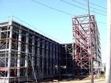 20050130-船橋市浜町2・ザウス跡地再開発-1019-DSC04947