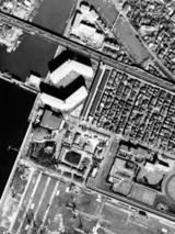 1979(昭和54)年:千葉県船橋市浜町・船橋ファミリータウン