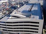 20041123-船橋市浜町2・ビビットスクエア・工事・消防署検査-DSC01050
