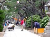 20041231-船橋市宮本5・大神宮・大秡式(おおはらえしき)・出店-1122-DSC03174
