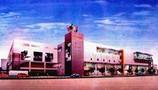 船橋市浜町2・船橋ビビットスクエア-20041024-DSC00175