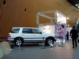 20041227--東京丸の内3・東京国際フォーラム・冬のソナタ・ストーリィパーク展-0936-DSC02986
