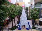20041126-船橋市浜町2・ららぽーと・クリスマス-DSC01237