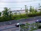 20040728--市ふなばし民まつり・花火大会-DSC06334