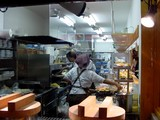20041228-2223-船橋市宮本3・まいどおおきに食堂・船橋宮本食堂・オープン-DSC03060