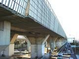 20050122-船橋市若松1・若松団地交差点・東京湾岸道路-1518-DSC04471