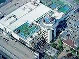 1994年:船橋市・ららぽーと船橋そごう-DSC08575