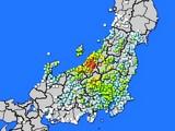 20041027-1040-新潟中越地方地震