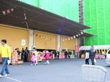 20050129-船橋市浜町3・二幸船橋商品センター-1126-DSC04841
