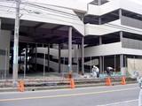 船橋市浜町2・船橋ビビットスクエア・工事-20040924-DSC05733