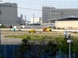 船橋市浜町・ザウス跡地開発-20040922-DSC05550