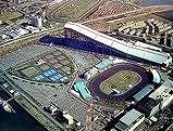 1994年:船橋市・船橋ららぽーとテニスコート-DSC08572