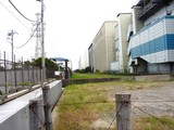 20041024-船橋市浜町3・送電線用地-DSC00145