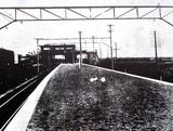 1959(昭和34)年:船橋市・国鉄西船橋駅