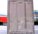 船橋市宮本9・京成バス・船橋競馬場前-20040925-DSC09710