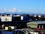 20050101-1055-船橋市浜町2・富士山-DSC03308