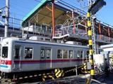 20041127-京成本線高架化工事-DSC01386