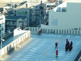 20041123-船橋市浜町2・ビビットスクエア・工事・消防署検査-DSC01110