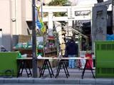 20041226-1121-船橋市本町4・厳島神社・お正月-1119-DSC02916