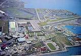1969年:船橋市・船橋ヘルスセンター-DSC08439
