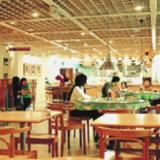 IKEA-RestaurantSw