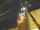 20041126-船橋市浜町2・ビビットスクエア工事-DSC01160
