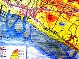 20041216-船橋市・南船橋地区-0732-DSC02095