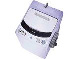 20040107-三菱電機・選べるカラットMAW-D8TP