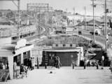 船橋市宮本8・京成船橋競馬場前駅(京成センター競馬場前駅)-DSC02479