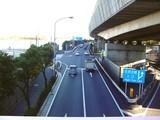 20050122-船橋市若松1・若松団地交差点・東京湾岸道路-1518-DSC04473