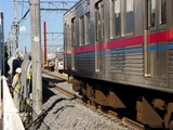 20041127-京成本線高架化工事-DSC01378