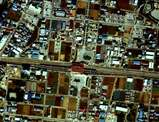 1989(平成01)年:船橋市・東船橋駅近辺