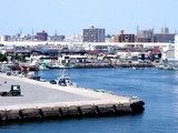 船橋市日の出1・船橋港-20040912-DSC05017