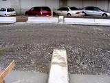 20050104-船橋市浜町1・ザウス跡工事・ゼファー・イケア-1040-DSC03624