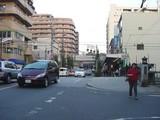 船橋市本町・大神宮方面-20041002-DSC05926