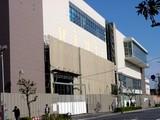 船橋市浜町・船橋ビビットスクエア・店舗工事-20040919-DSC05215