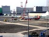 20050204-船橋市浜町2・ザウス跡地再開発・イケア船橋店舗工事-0859-DSC05226