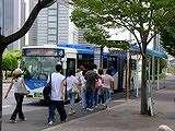 20040728-千葉市・幕張・京成バス-DSC06265