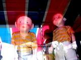 船橋市宮本1・焼肉レスト・バンバン-20040923-DSC05693