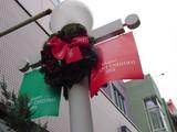 20041031-船橋市浜町2・ららぽーと・クリスマス-DSC00252