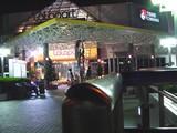 20041030-船橋市浜町2・ららぽーと・クリスマス-DSC00245