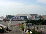 船橋市浜町・船橋しオートレース場-20040914-DSC05064
