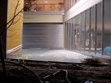 20041112-船橋市浜町2・船橋ビビットスクエア工事-DSC00091