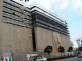 20040826-船橋浜町・ビビットスクエア・店舗棟工事-DSC09093