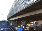 20050122-船橋市若松1・若松団地交差点・東京湾岸道路-1518-DSC04472
