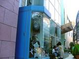 20041123-船橋市浜町2・ららぽーと・STARS-USA・ショーウィンド-DSC01064