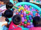 20040731-船橋市浜町・ファミリィタウン夏祭り-DSC06463