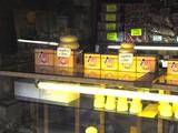 20041231-船橋市本町3・ひろせ直船堂・お正月-1150-DSC03196