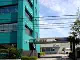 船橋市宮本4・京成建設-20040821-DSC08777